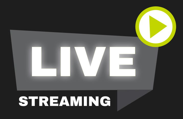 Live streaming - BLM GROUP