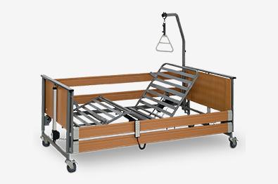 Du Pont Medical – Une production flexible