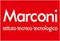 ITT Marconi Rovereto