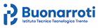 ITT Buonarroti - Trento