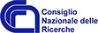 National Research Council of Italy