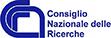 Conselho Nacional de Pesquisa