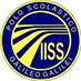 IISS Galileo Galilei Bolzano
